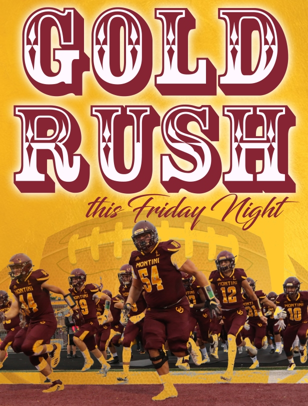 Gold_Rush_Poster